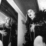 Book now for arty spectacular 'Ludskis: May Parade' at Rio Cinema - tickets just £6 3