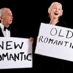 Older People Special: Age Exchange, Bingo & Weekend at Wilton's