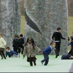To Do List: 7 Amazing Free things to do in the London 2012 Festival 7