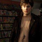 Win a Sexy DVD - Boys On Film: Cruel Britannia  inc. Simon from Misfits