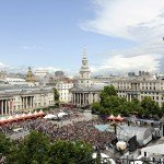 To Do List: 7 Amazing Free things to do in the London 2012 Festival 6