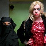Win a Sexy DVD - Boys On Film: Cruel Britannia inc. Simon from Misfits 5