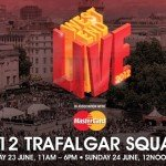 Exhibition Road Music Day & West End Live - Free music & theatre this Saturday 1