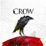 Free Greenwich + Docklands International Festival Events + Win tickets to 'Crow' at GDIF 1