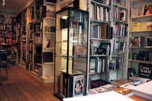 In Joyous Celebration of Claire de Rouen Books & CANDY Magazine 3