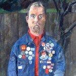 Peter Blake At 80 | Free exhibition at the Royal Albert Hall 3