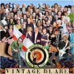 Peter Blake At 80 | Free exhibition at the Royal Albert Hall 4