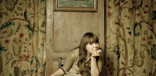 Its All Happening Festival including the divine Alessi's Ark