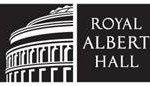 Peter Blake At 80 | Free exhibition at the Royal Albert Hall 1