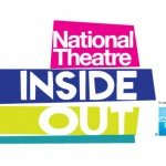 Free Theatre Summer thanks to National Theatre, Lyric & the Scoop