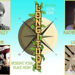 Free comedy night courtesy of Latitude Festival tonight