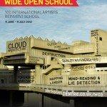 Bad Education: Wide Open School at Hayward Gallery 8