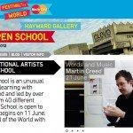 Bad Education: Wide Open School at Hayward Gallery 4