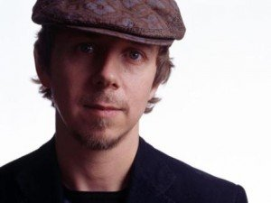 Eurostar presents Traction, curated by Gilles Peterson 1