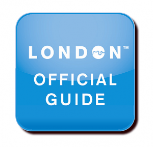 To Do List's Guide to London Apps & Deals: Bring on the Cheap Thrills! 1