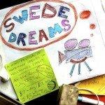 Swede Dreams - lo-fi remake festival at Roxy Bar & Screen