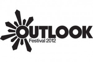 How to avoid the Olympics - Euro Festival Guide 7