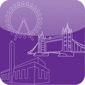 To Do List's Guide to London Apps & Deals: Bring on the Cheap Thrills! 2