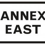 Annex East - new fun palace (warehouse) 100m from Olympic Park