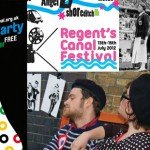 Our Weekend To Do List - Including free, cheap and offbeat events!