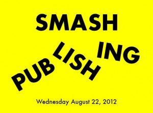 Camden Fringe + Hot August Fringe + Shoreditch Fringe = London Fringe 4