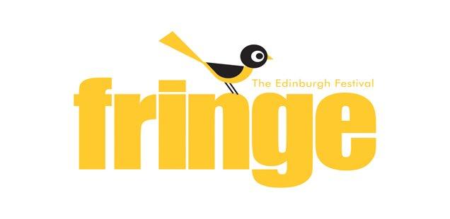 Edinburgh Fringe 2012 To Do List