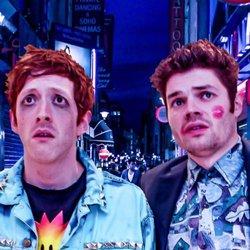 Edinburgh Fringe 2012 To Do List 4