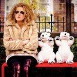 Edinburgh Fringe 2012 To Do List 13