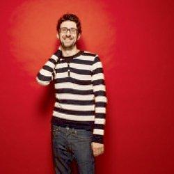 Edinburgh Fringe 2012 To Do List 6