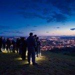 Edinburgh Festivals EXTRA! 8