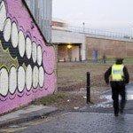 London's Got a Sweet Toof - Free Art Exhibition 11