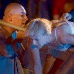 Edinburgh Fringe 2012 To Do List 8