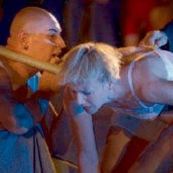 Edinburgh Fringe 2012 To Do List 3