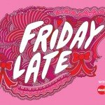 Friday Late: Loli-POP! Lolita fashion at the V&A