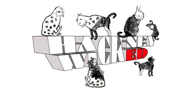 Hackney WickED Weekend - FREE this weekend!