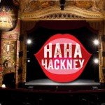 Girl Stand-up at Hackney Empire - Tickets just £10