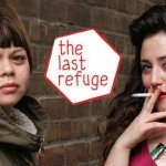 The Last Refuge - Ambitious New Theatre in South London 15