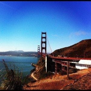 Memoirs Of A To Do List Road Trip - San Francisco 5