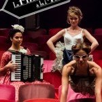 October has arrived! - Immerse Yourself in London Theatre 4