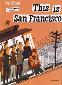 Memoirs Of A To Do List Road Trip - San Francisco 3