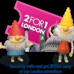 7 Best London Offers Websites: Theatre Tickets, Restaurants & More 2