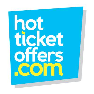 7 Best London Offers Websites: Theatre Tickets, Restaurants & More 3