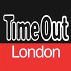 7 Best London Offers Websites: Theatre Tickets, Restaurants & More 1