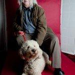 Doggie Christmas Pics - Thanks to BOWOWOW! 31