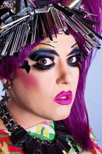 Top 10 London XXXMAS Shows - Christmas Cabaret, Theatre & Burlesque For Grown-ups 9