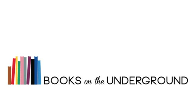 Hollie from new project Books on the Underground talks London with us!