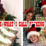 7 Alternative Christmas Songs - The Ultimate Xmas Party Soundtrack