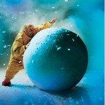 slavas-snowshow-63980