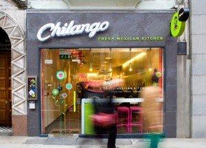 Chilango-Restaurant-600x433