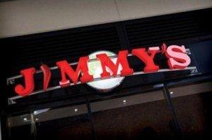 jimmys-wimbledon